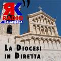 La diocesi in diretta