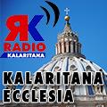 Kalaritana Ecclesia