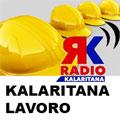 Kalaritana Lavoro