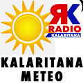Kalaritana Meteo