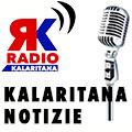Kalaritana Notizie
