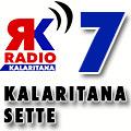 Kalaritana Sette