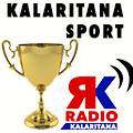 Kalaritana Sport