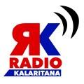 RK Music