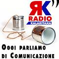 Oggi parliamo di Comunicazione