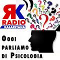 Oggi parliamo di Psicologia