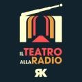 Teatro alla Radio