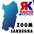 Zoom Sardegna